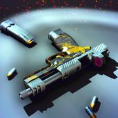 终极枪械模拟器无限金币_终极枪械模拟器破解版 v1.0