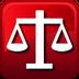 法宣在线官网登录平台_法
