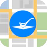 北斗地图最新版下载_北斗地图高清卫星地图手机版下载安装