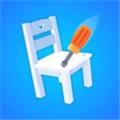 梦想改造家游戏下载_梦想改造家破解版 v1.0.3