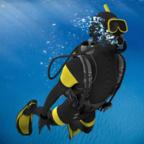 深海模拟器免费破解版_深海模拟器手机版下载 v1.9