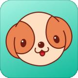 捞月狗app下载_捞月狗官网下载 v3.7.3