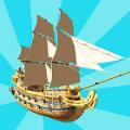 闲置海盗3d安卓版_闲置海盗3d游戏官方版