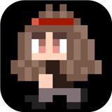 挂机工厂游戏安卓版下载_挂机工厂游戏最新版
