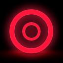 色彩配对游戏中文版下载_色彩配对游戏安卓版下载