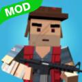 战争呼吁移动游戏下载_战争呼吁移动手机版下载