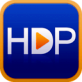 hdp直播安卓版下载_hdp直播app官方下载