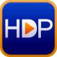 hdp直播最新版本下载_hdp直播下载安装
