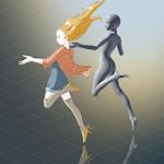 魔法人型师安卓下载_魔法人型师最新破解 v1.51.3