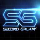 第二银河安卓版下载_第二