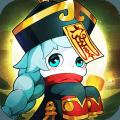 梦幻逍遥官方版下载_梦幻逍遥九游版下载