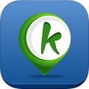 可可英语学习软件下载_可可英语app正式版下载
