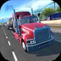 卡车模拟器pro2破解版下载_卡车模拟器pro2中文版下载 v1.6