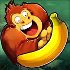 香蕉金刚正版下载_香蕉金刚中文版 v1.9.7.3