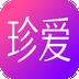 珍爱网最新版本下载_珍爱网app下载手机版 v7.18.5