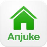 安居客app下载_安居客安卓版下载 v15.15.1