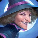 探寻者记迷城奇案最新版本_探寻者记迷城奇案安卓版下载 v1.3