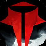 无名之辈游戏免费下载_无名之辈游戏手机版下载 v1.0.0