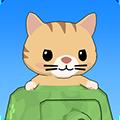 猫咪坦克大战正版手游下载_猫咪坦克大战中文版下载