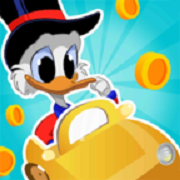 鸭子比赛冒险故事安卓版下载_鸭子比赛冒险故事最新版下载