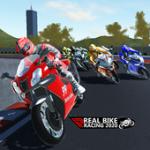 极限摩托车完整版下载_极限摩托车手机版下载 v1.5