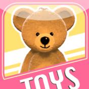 玩具小姐姐安卓版下载_玩