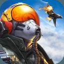 现代空战3D九游版下载_现代空战3D安卓版