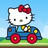 凯蒂猫飞行冒险下载安卓