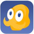 章鱼奶爸游戏下载手机版