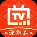 云图TV手机电视官方版下载
