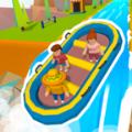 跳上船最新版下载_跳上船