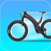电动自行车大亨汉化版下