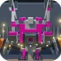 机器人大乱斗中文版下载