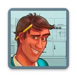 梦想家园破解版无限星_梦想家园游戏下载 v1.2
