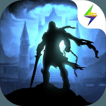 地下城堡2下载安卓官方_地下城堡2免费下载 v2.5.28