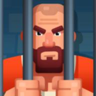 监狱风云游戏破解版下载_监狱风云中文版 v2.3.2