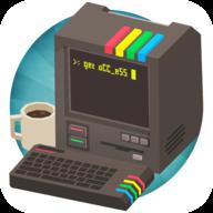 大发明家游戏下载_大发明家破解版下载 v1.1.46