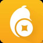 豆豆趣玩手机版_豆豆趣玩app下载最新版