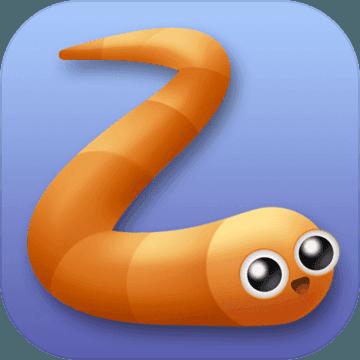 蛇蛇大作战正版下载_蛇蛇