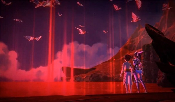 怪物猎人物语2要怎么拓展兽棚位?怪物猎人物语2拓展兽棚位的技巧