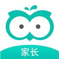 智学网家长版app下载安装