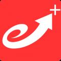 益盟操盘手免费软件手机