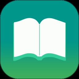 搜书大师app老版本免费下免费版