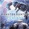 怪物猎人世界冰原最后的免费版